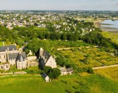 Nos adresses pour une dose de culture Bretonne