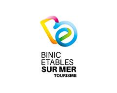 Binic-Etables sur mer Tourisme