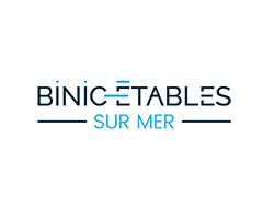 Ville de Binic-Etables-sur-Mer
