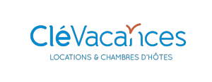 logocle%e2%95%a0uvacances2015-rvb-blancsign