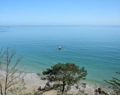 Nos plus belles vues mer
