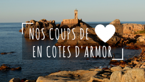 Cotes d'armor Push (1)