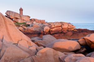 Notre Top 10 en Côtes d'Armor