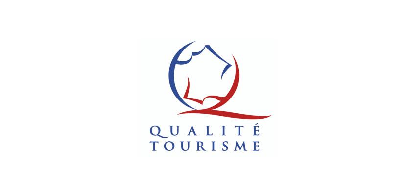 Crêperie Les Embruns labellisée Marque Qualité Tourisme  ™