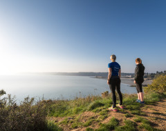 Top 8 de nos activités sport nature
