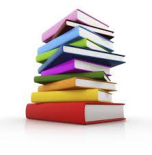 Foire aux livres et textiles par APF France handicap