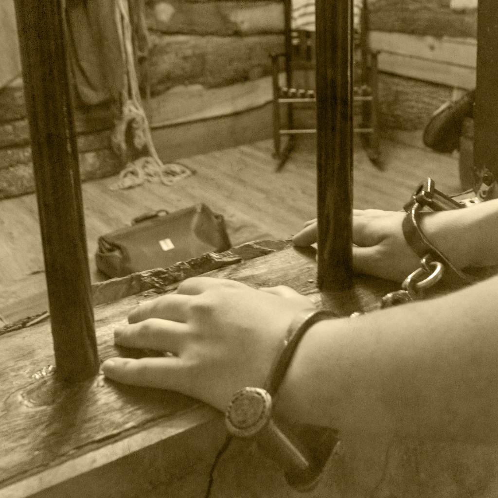 heure-et-k-prison-escape-game-carree