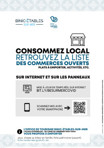 Affiche-consommezlocal-avril-2021