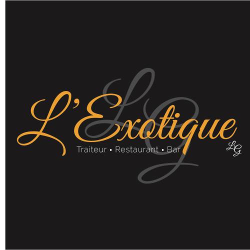 Restaurant Traiteur l'Exotique