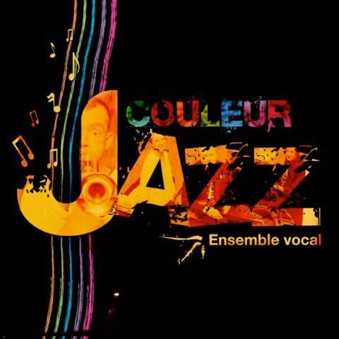 Concert du Couleur Jazz
