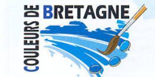 COULEURS DE BRETAGNE, CONCOURS DE PEINTURE